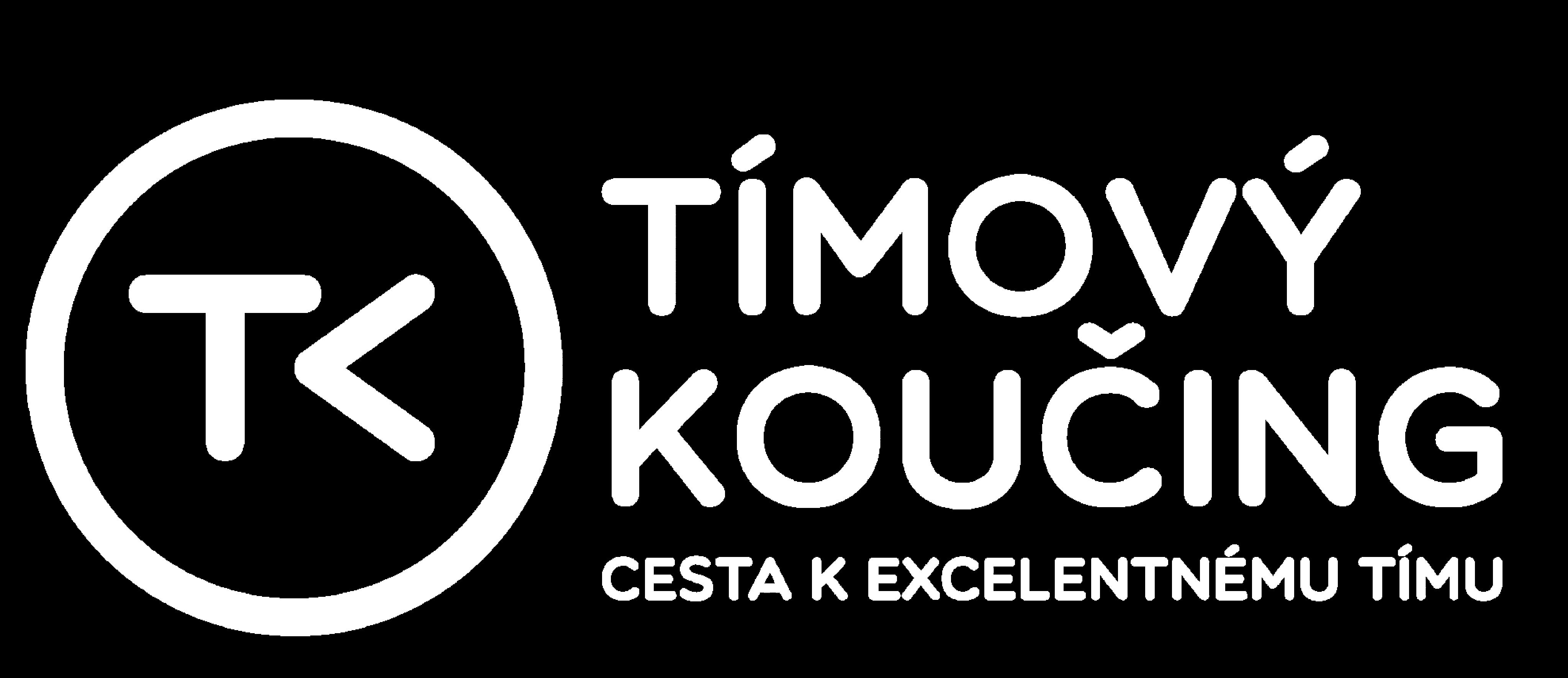 timovykoucing.sk